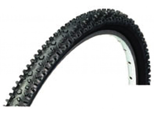 Continental Explrr Tyre 24 x 1.75 inch